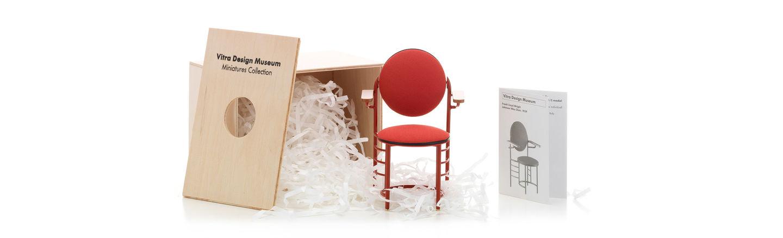 Johnson Wax Chair_Miniature_web_sub_hero