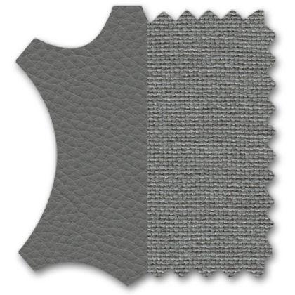21/19 dim grey / sierra grey