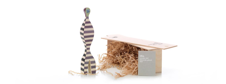 Wooden Doll No. 16 box_web_sub_hero