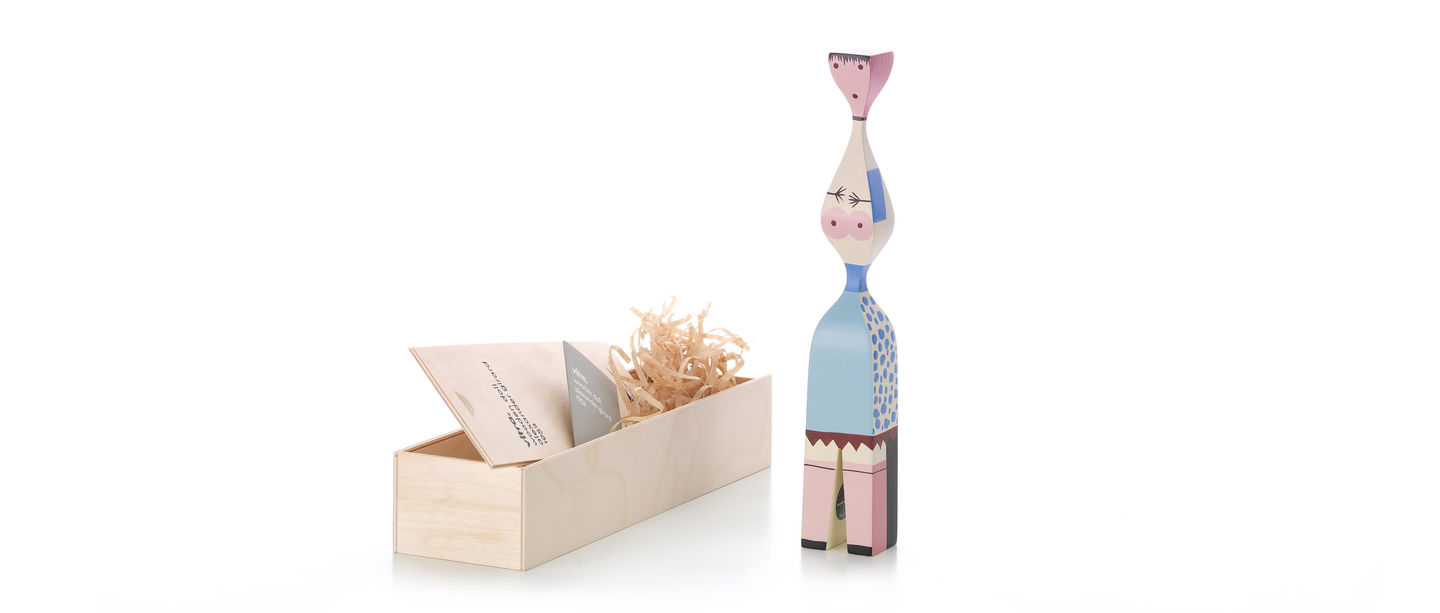Wooden Doll No. 7 box_web_sub_hero