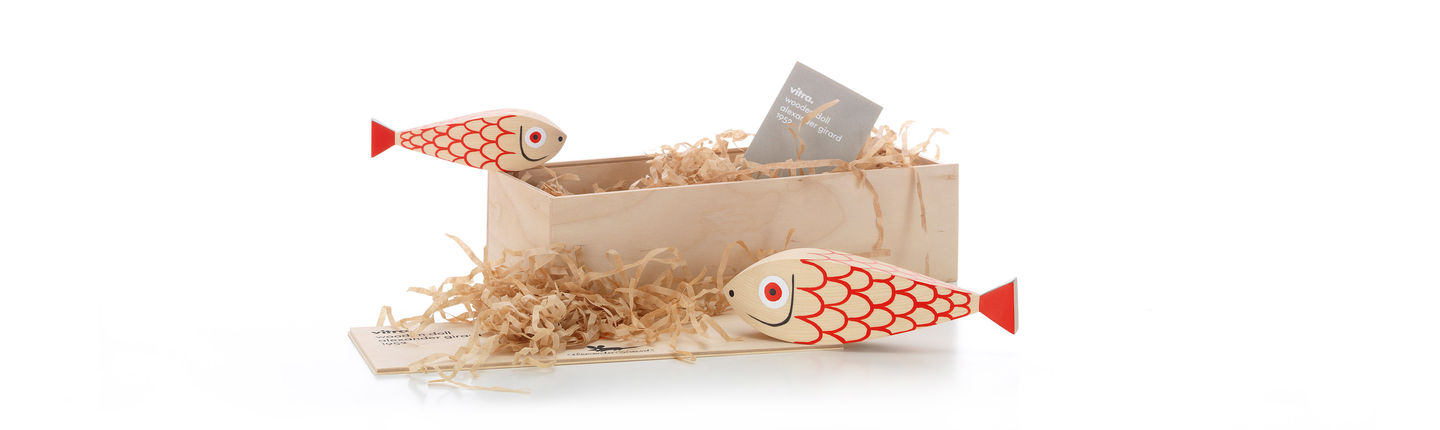Wooden Dolls Mother Fish & Child box_web_sub_hero