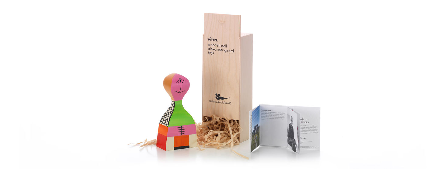 Wooden Doll No. 19 box_web_sub_hero