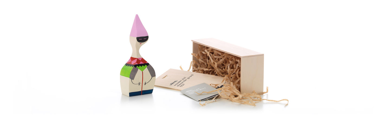 Wooden Doll No. 6 box_web_sub_hero