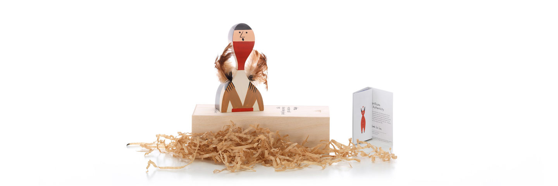 Wooden Doll No. 10 box_web_sub_hero