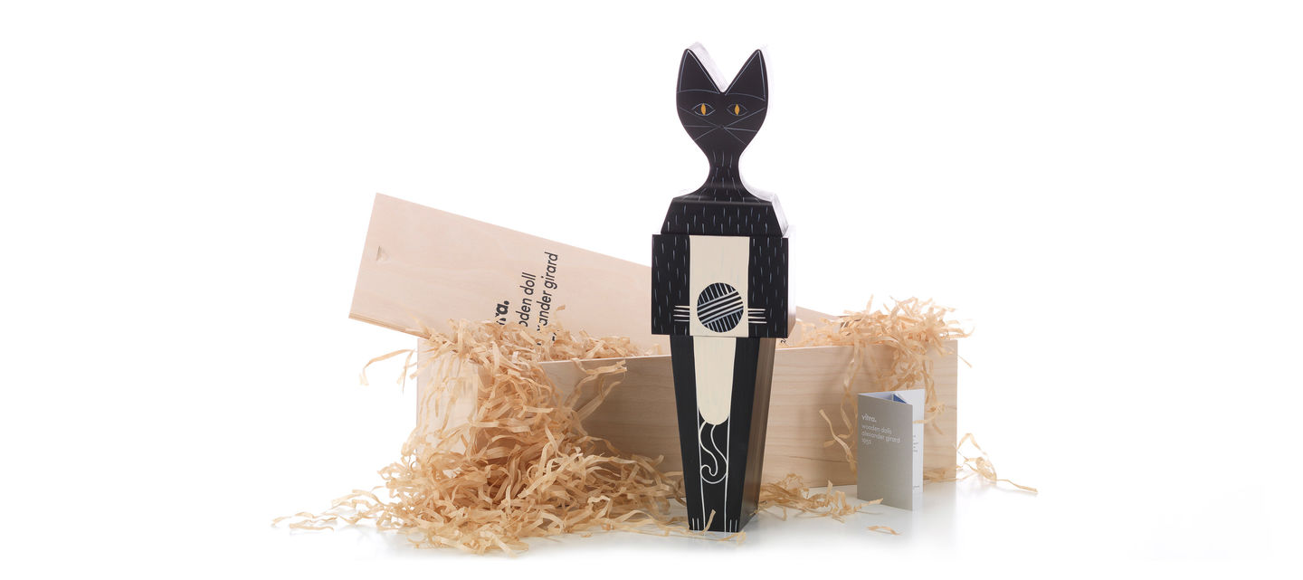 Wooden Doll Cat Large box_web_sub_hero