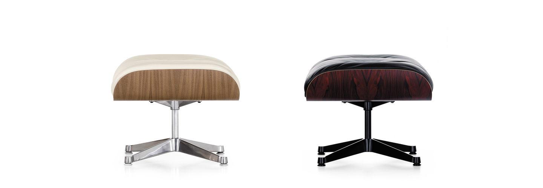 Lounge Chair Ottoman _web_sub_hero