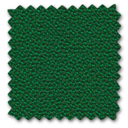 22 vert éméraude / vert lierre