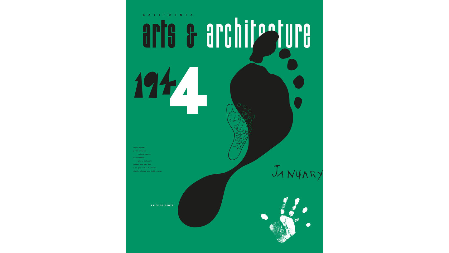Cover Prints - Arts & Architecture January 1944_web_sub_hero