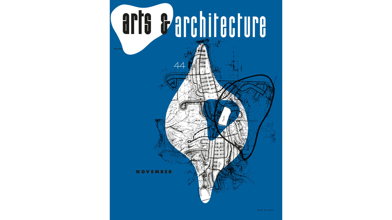 Cover Prints - Arts & Architecture November 1944_web_sub_hero