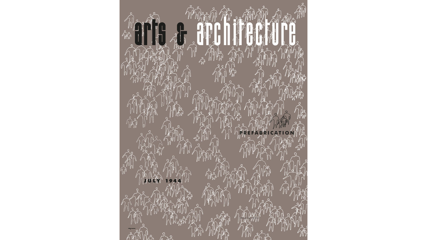 Cover Prints - Arts & Architecture July 1944_web_sub_hero