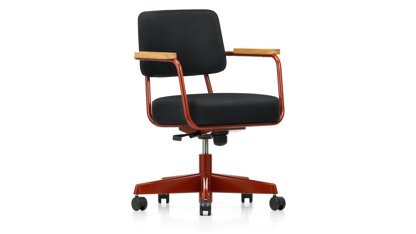 Fauteuil Direction Pivotant_web_sub_hero