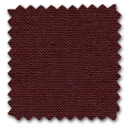 06 marron