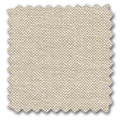 01 pearl