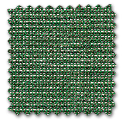 13 malachite