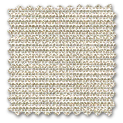 05 perle
