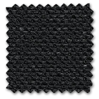 13 black melange