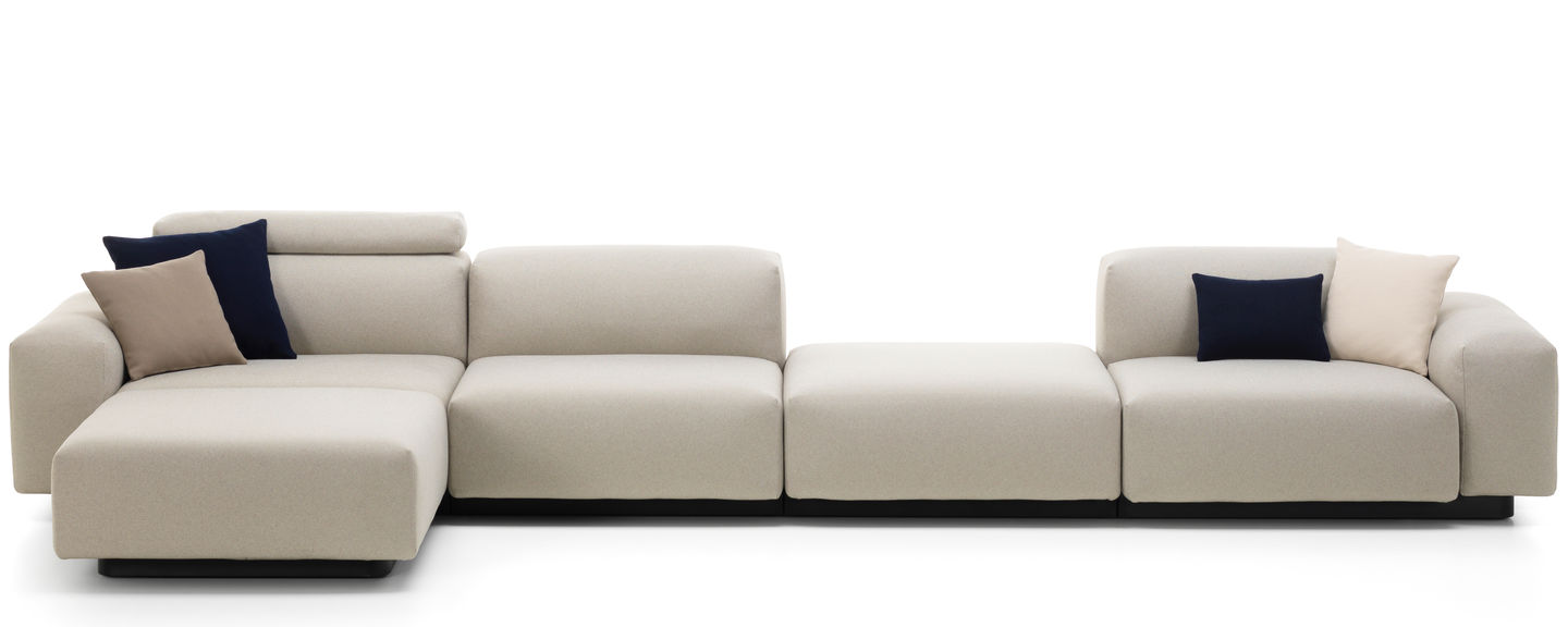 Soft Modular Sofa_web_sub_hero