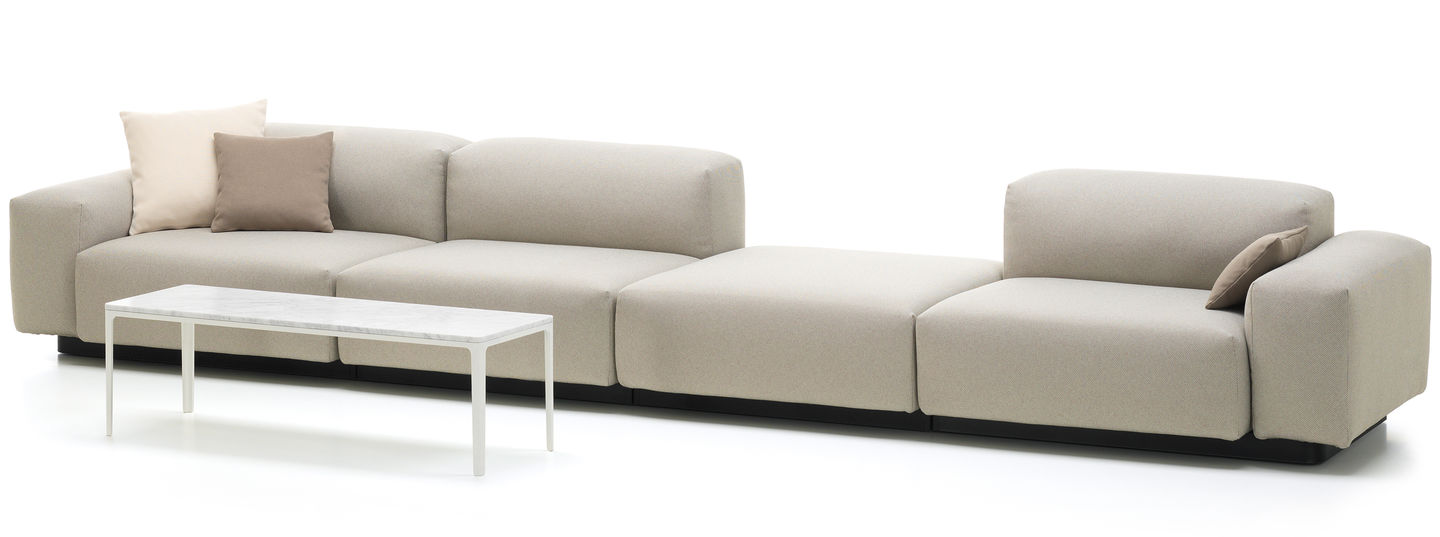 Soft Modular Sofa TYP 4S Plattform Middle_web_sub_hero