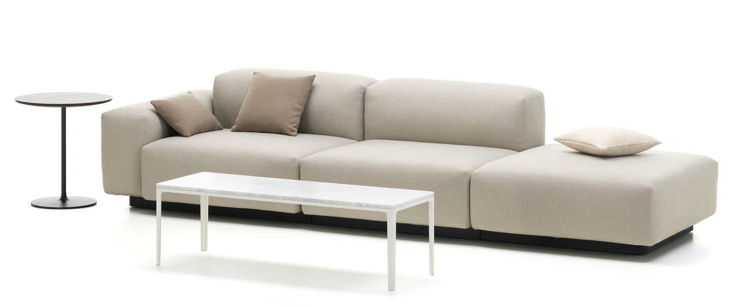 Soft Modular Sofa_TYP_3S_Plattform_web_sub_hero