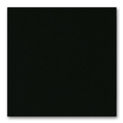 55 noir finition epoxy (structurée)