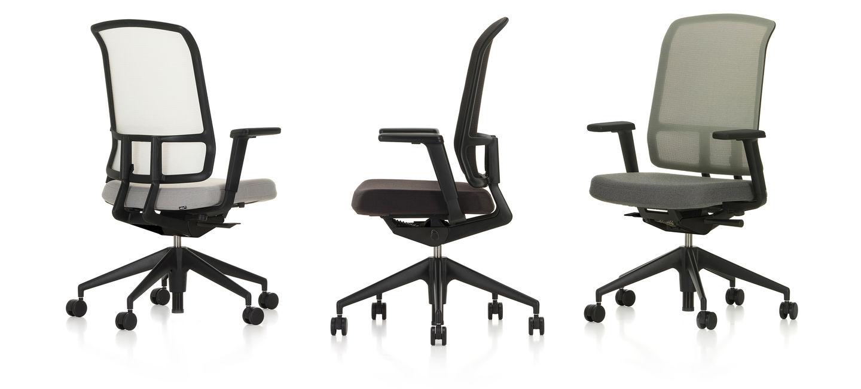 Vitra  AM Chair