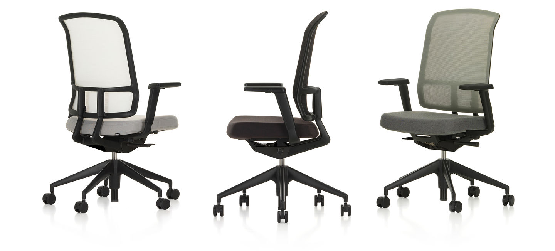 AM Chair_web_sub_hero