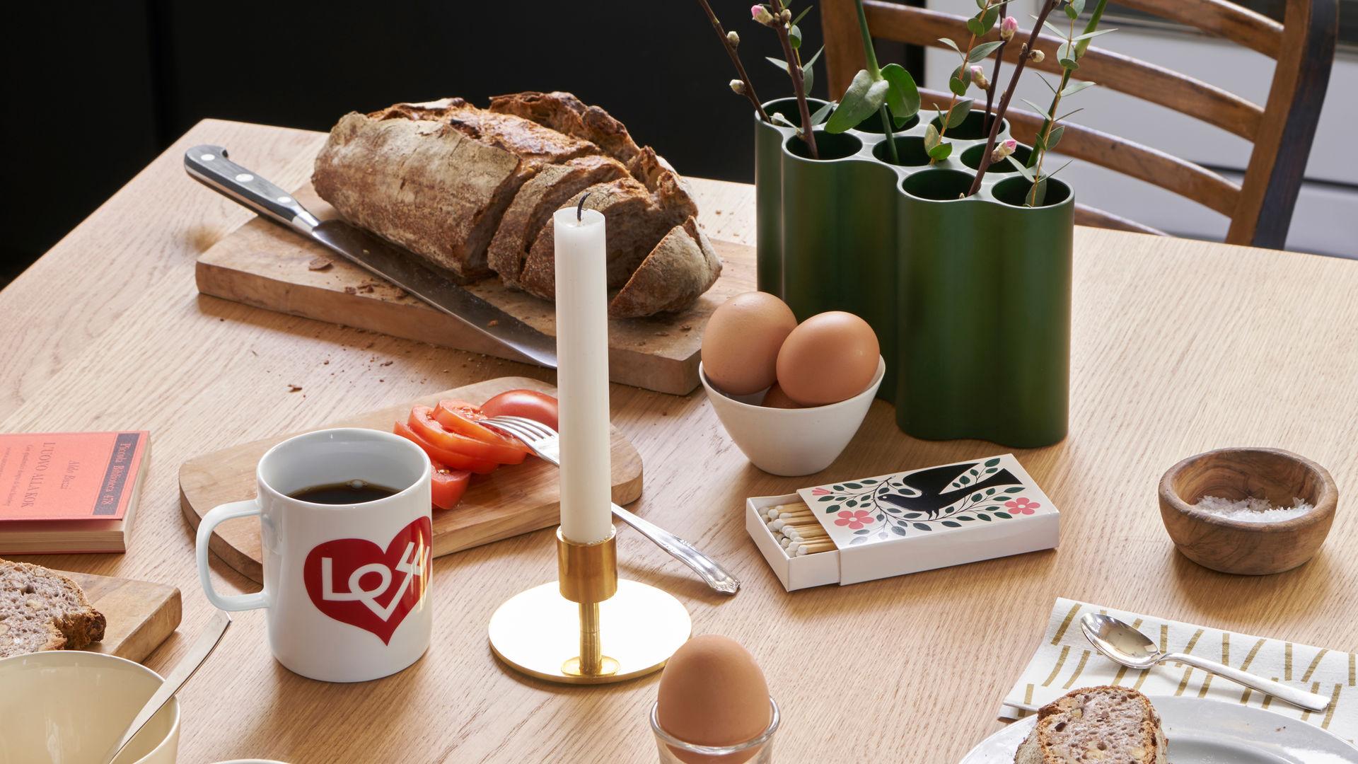 Nuage Vase Candle Holder Coffee Mugs Matchbox Napkins_web_16-9