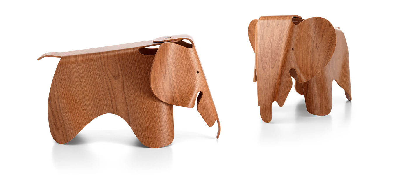 Eames Elephant Plywood_FS_web_sub_hero