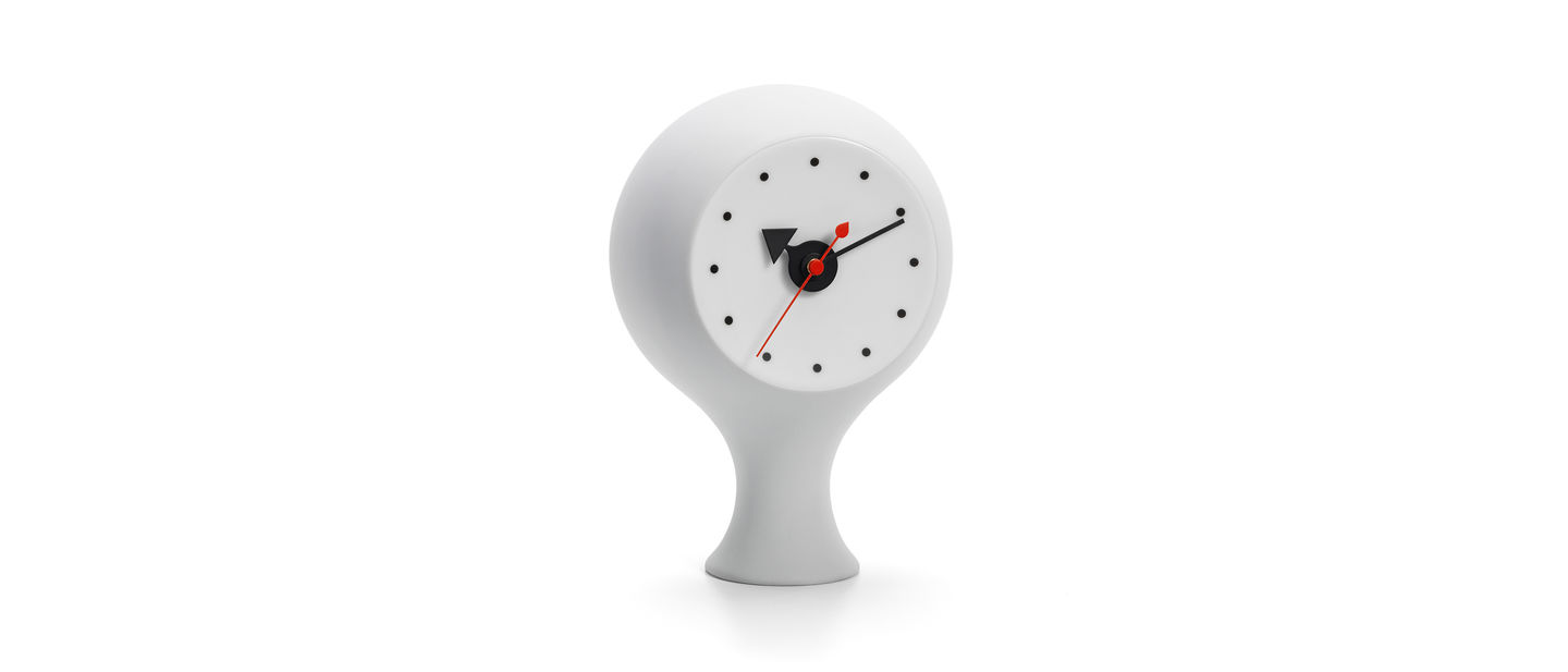 Ceramic Clock Model 1_web_sub_hero