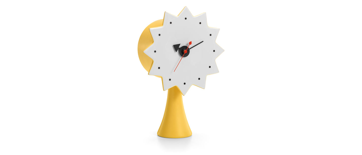 Ceramic clock Model 2_web_sub_hero