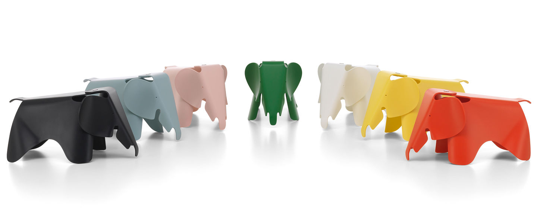 Eames Elephant (small) group_web_sub_hero