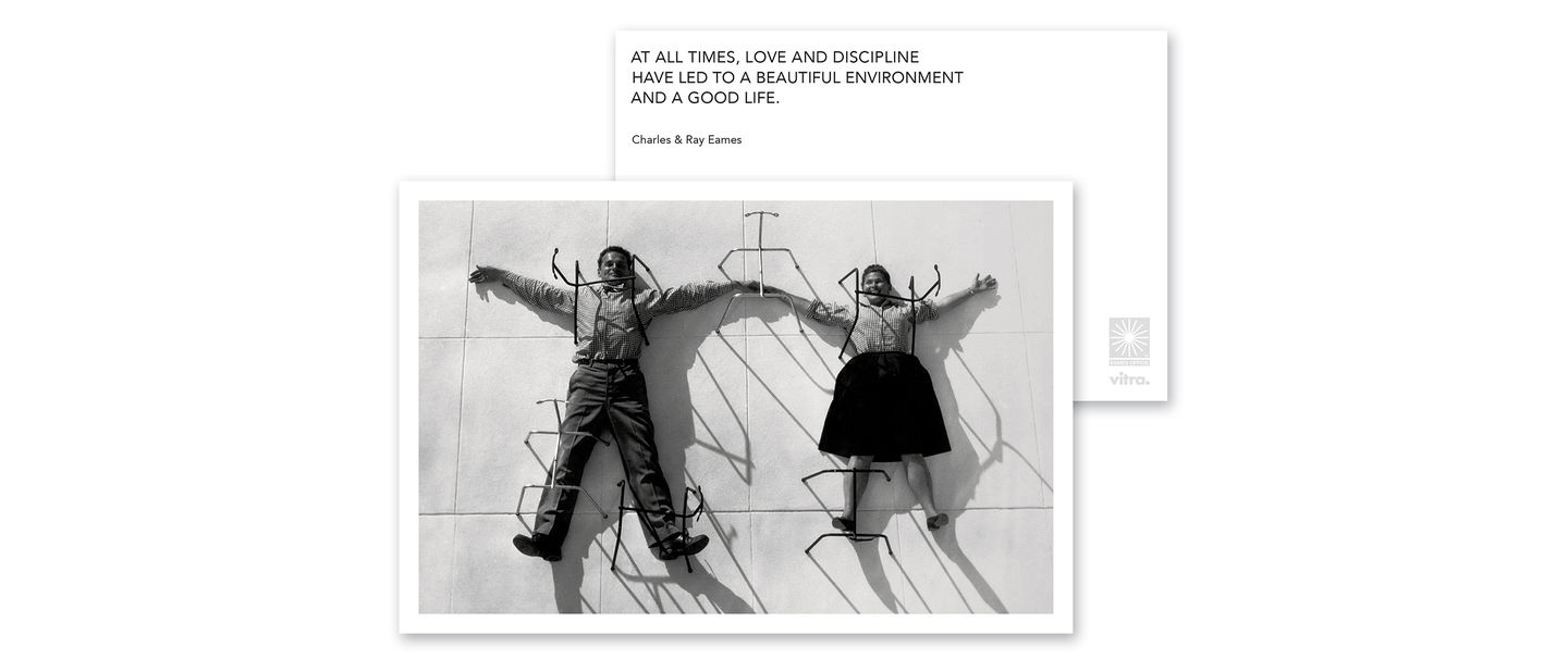 Eames_Greeting_Card-Love_And_Discipline_web_sub_hero