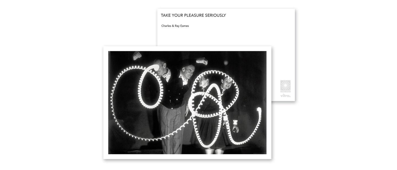 Eames_Greeting_Card-Take_Your_Pleasure_web_sub_hero