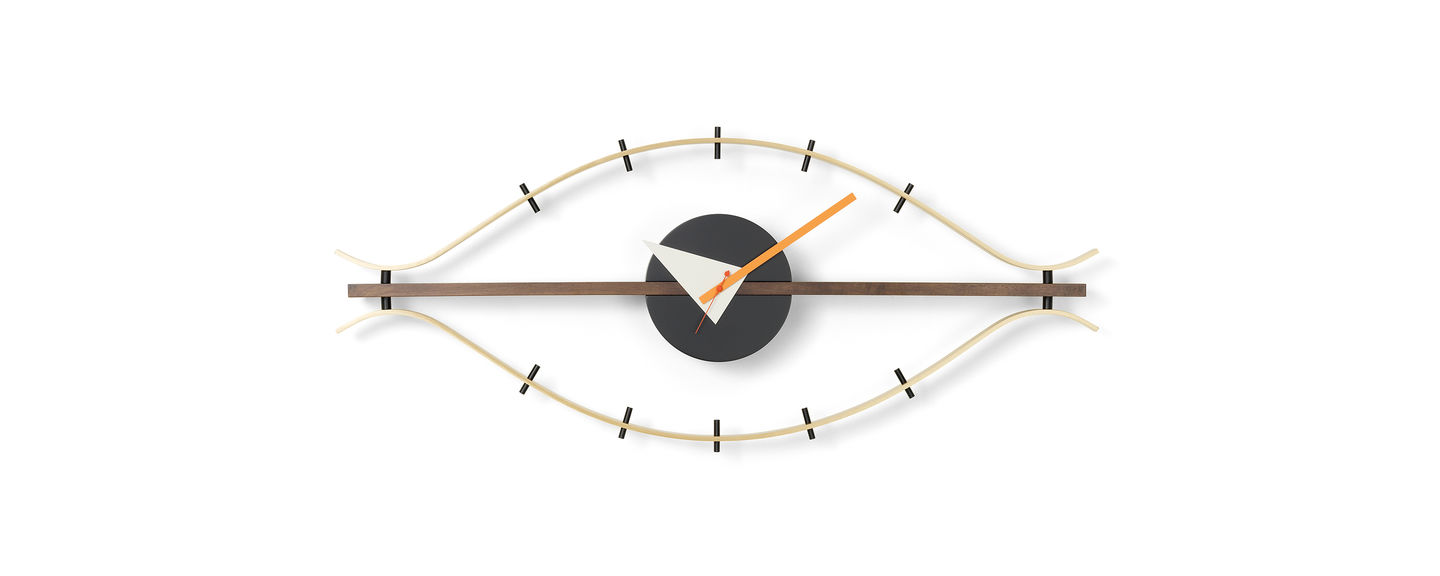 Eye Clock_web_sub_hero