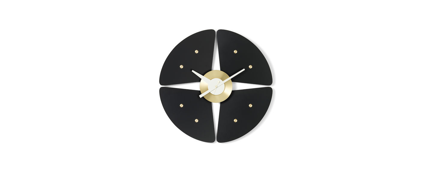 Petal Clock_web_sub_hero