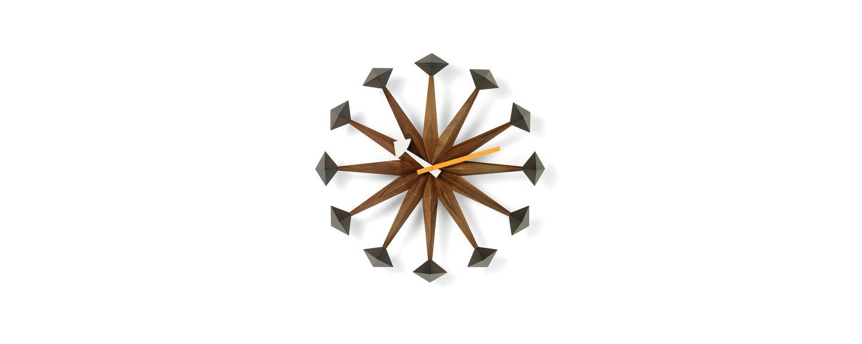 Polygon Clock_web_sub_hero