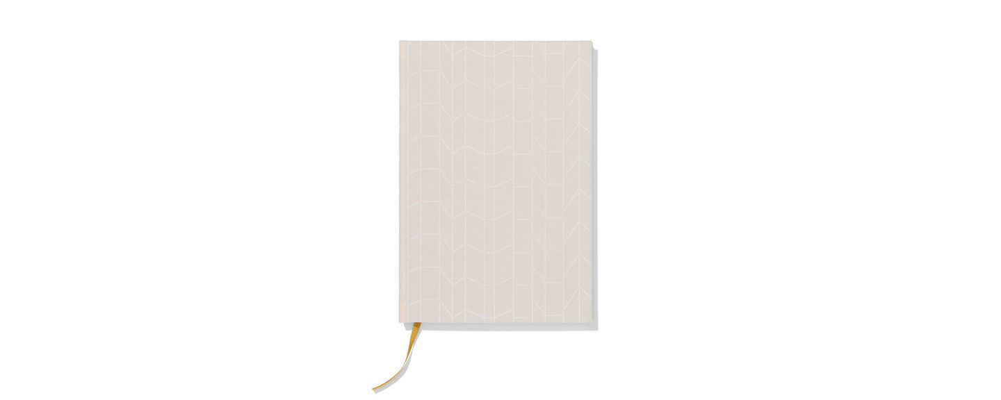Notebook Hardcover A5 Graph_web_sub_hero