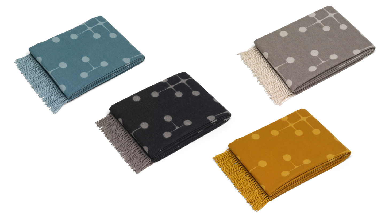 Eames Wool Blanket_web_16-9