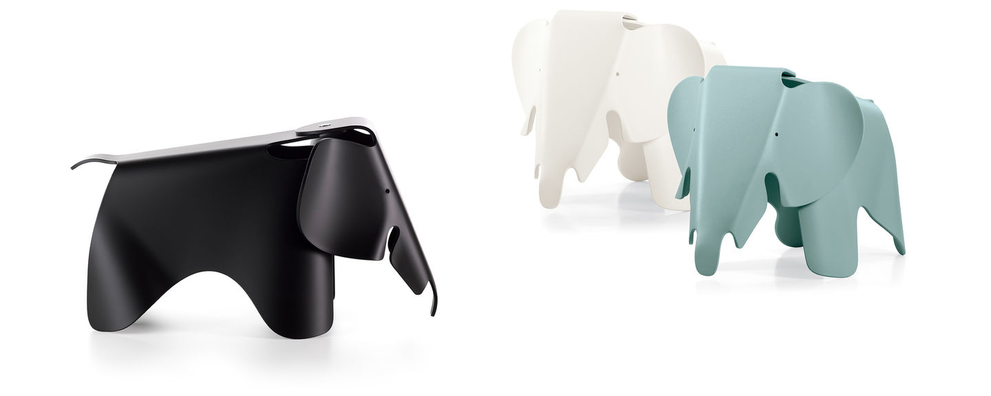 Eames Elephant_web_sub_hero