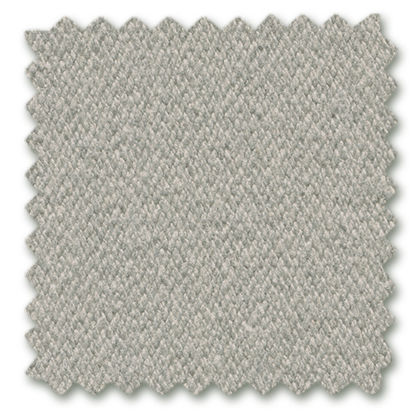 03 ciment