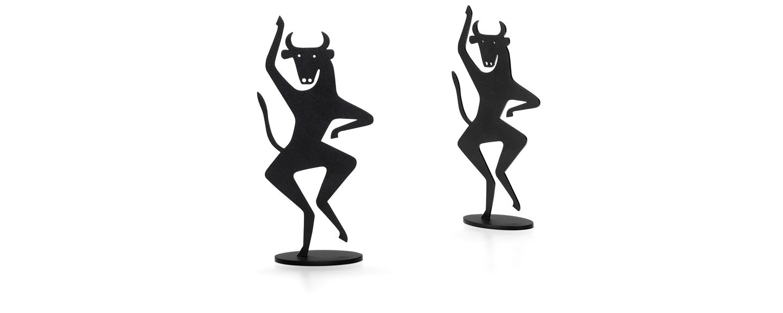 Silhouette Bull_web_sub_hero