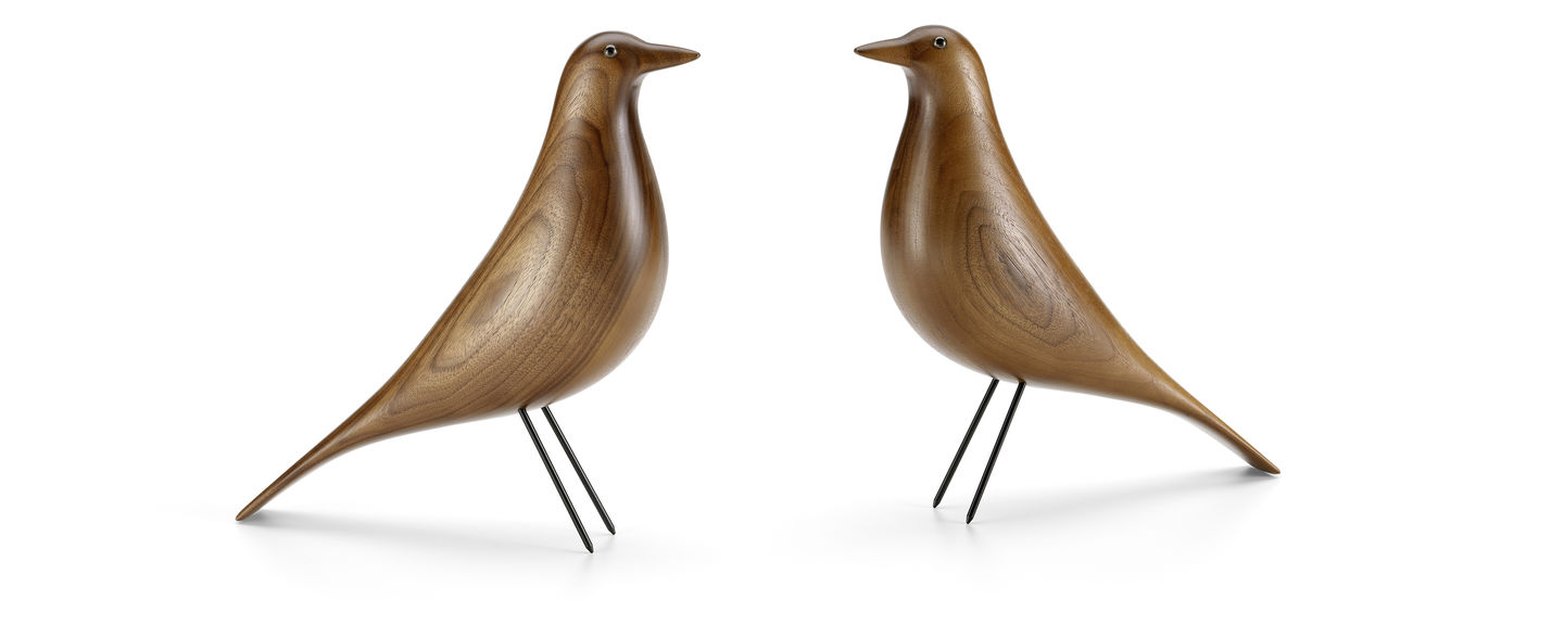 Eames_House_Bird_2152_web_sub_hero