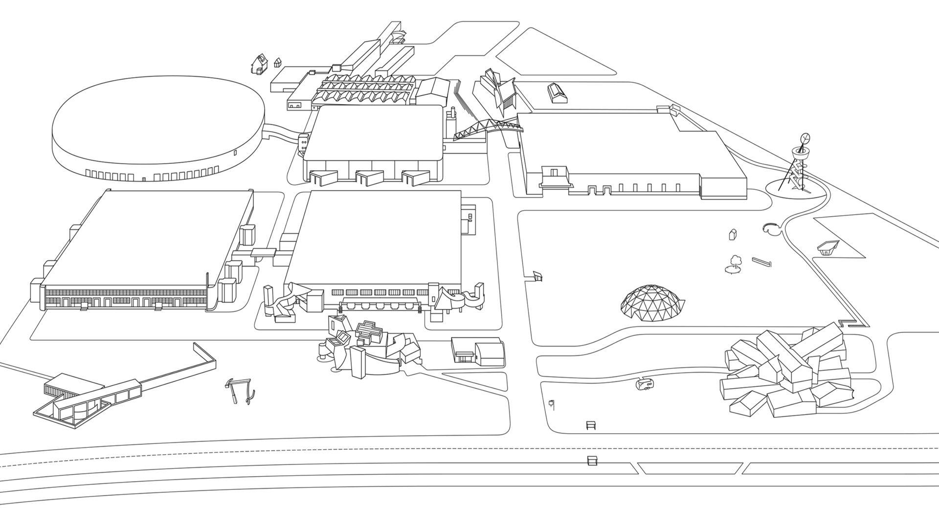 Campus_Map_Infografik_NEU_2_OhneLegende_web_16-9