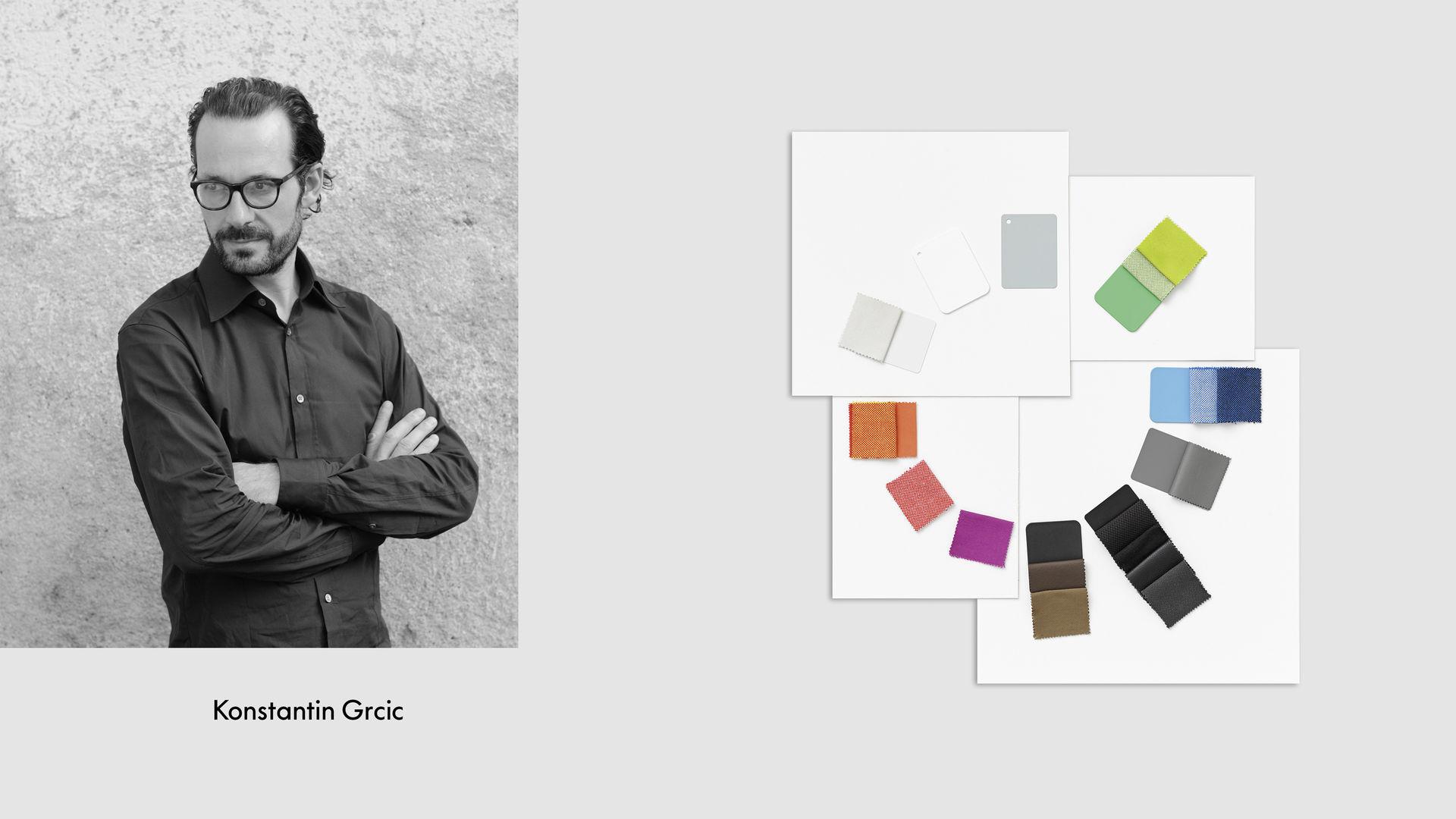 colour wheel grcic_web_16-9