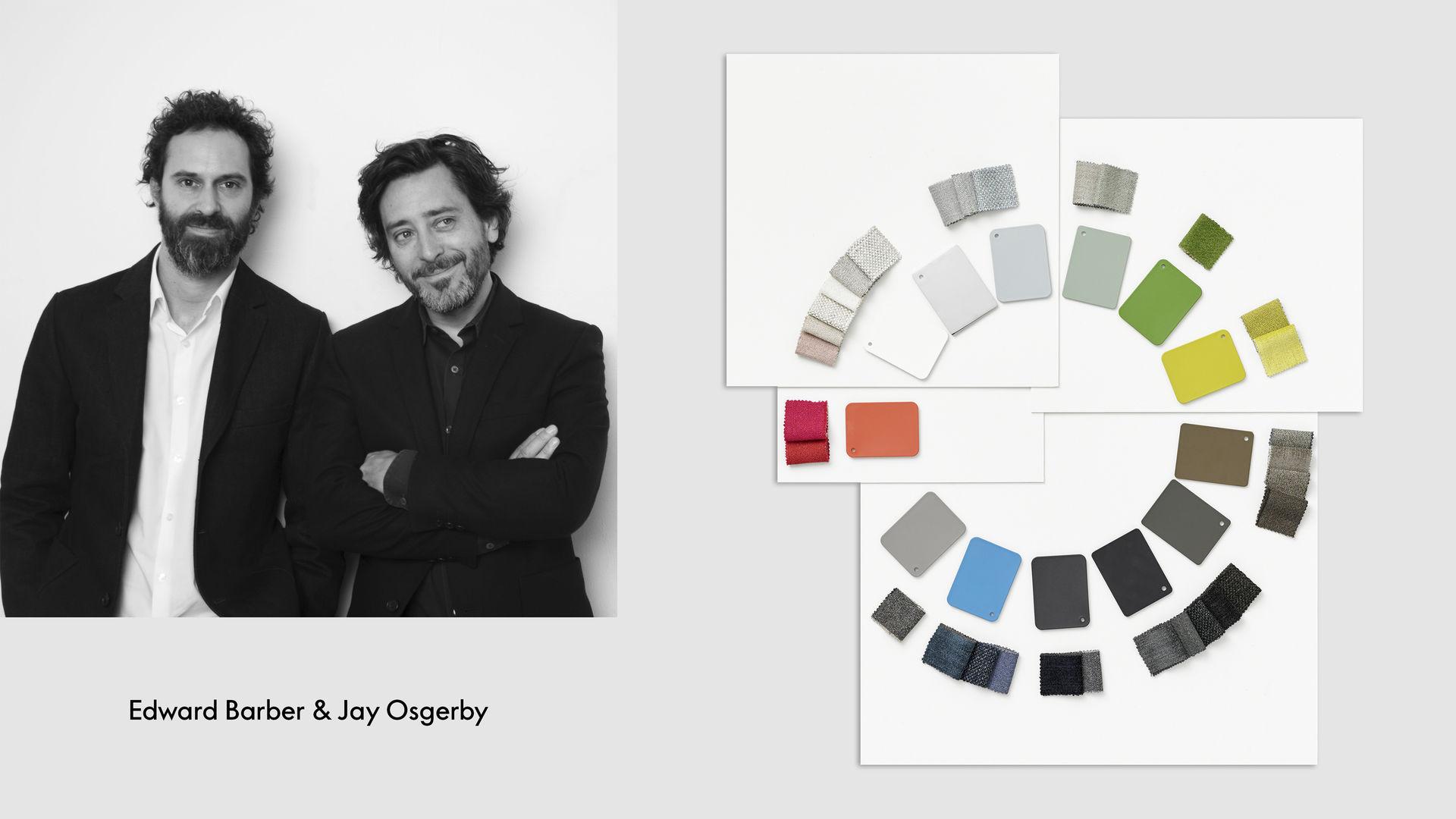 colour wheel barber osgerby_web_16-9