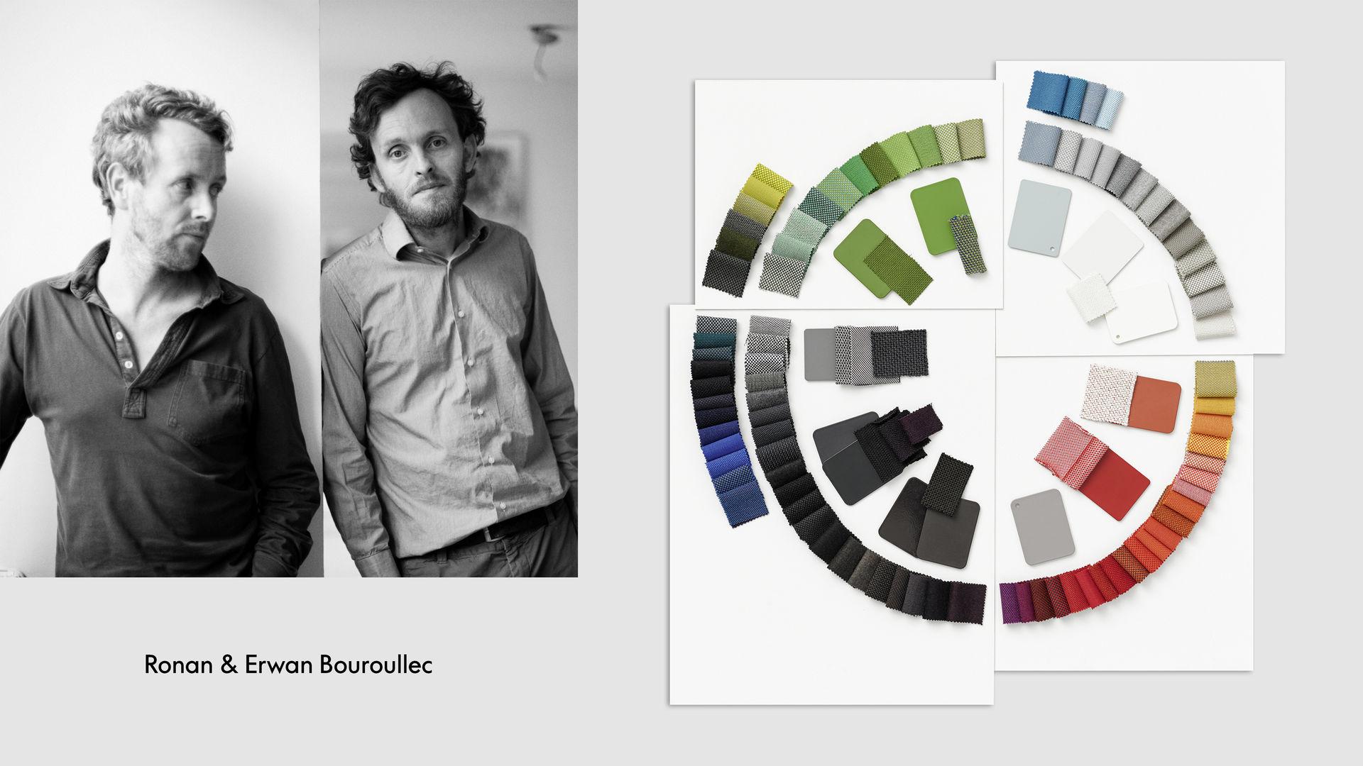 colour wheel bouroullec_web_16-9