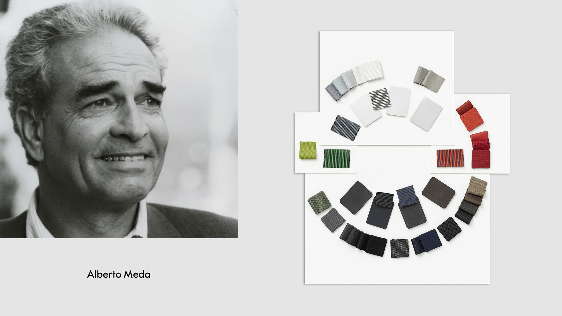 colour wheel meda_web_16-9