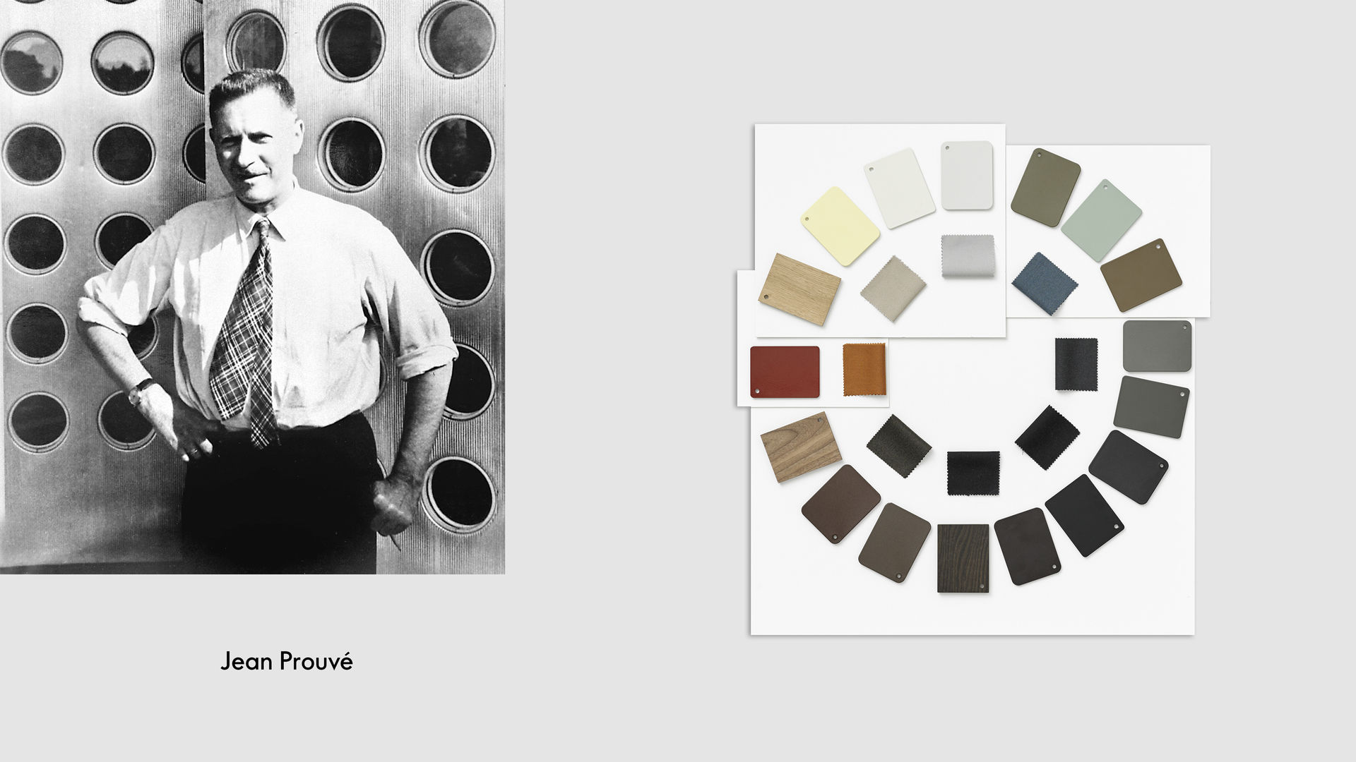 colour wheel prouvé_web_16-9