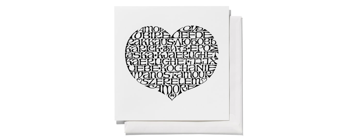Greeting Card International Love Heart black_web_sub_hero