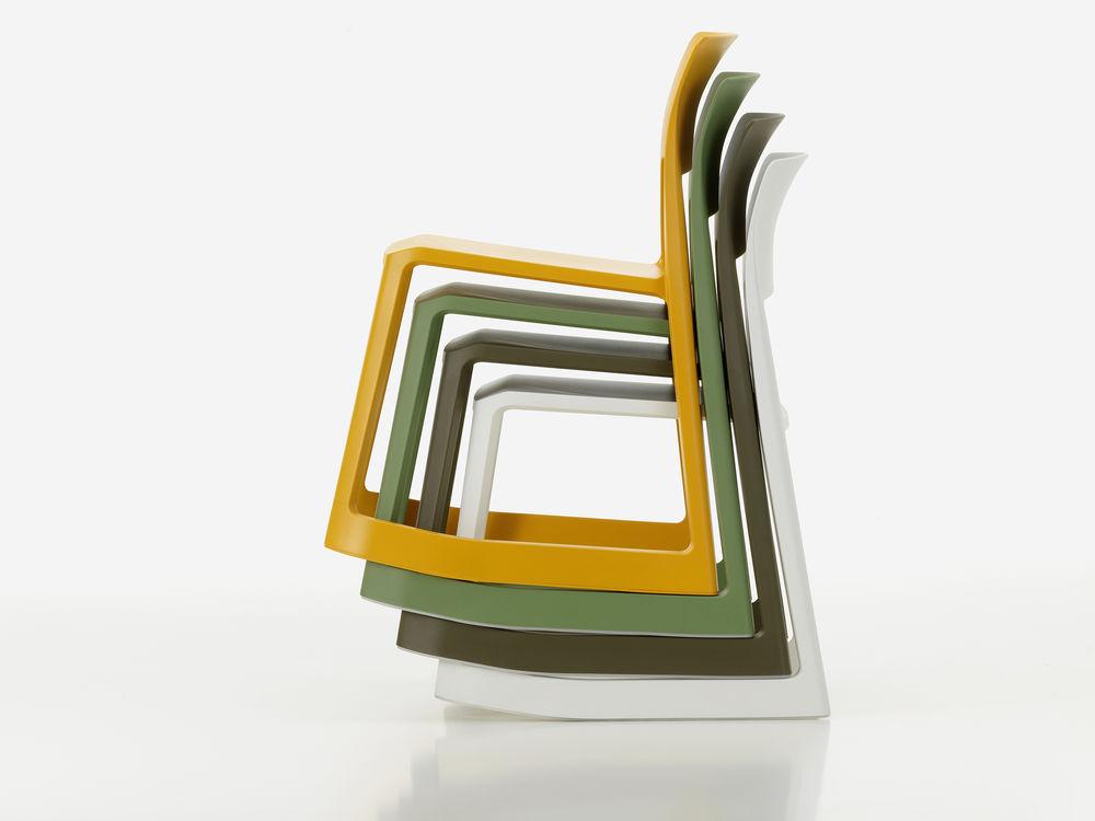 VITRA Designmöbel online kaufen bei www.bruno-wickart.ch